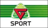 G-Sport