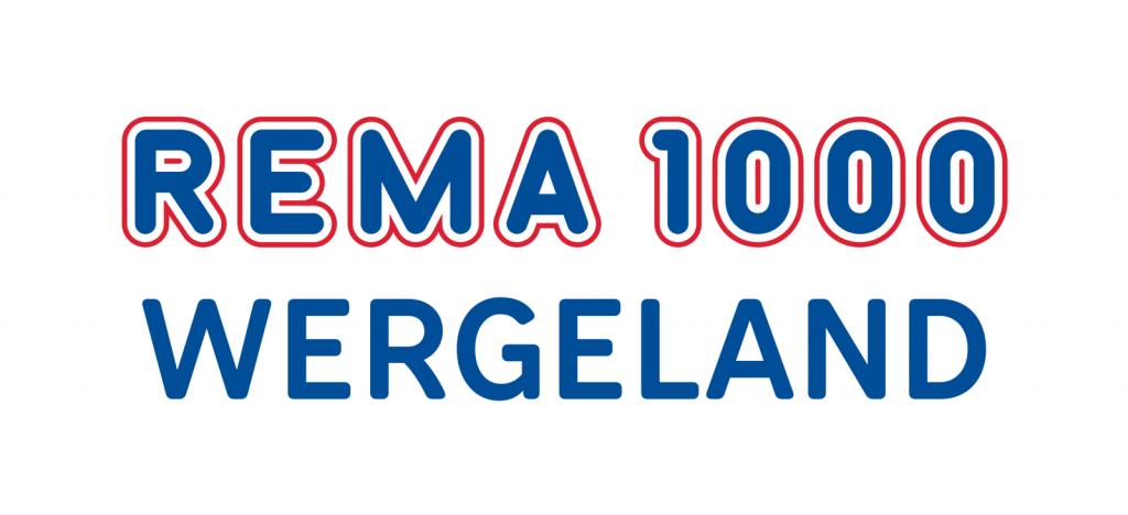 Hovedsponsor Årstad Fotball